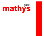 Photos mathys gmbh
