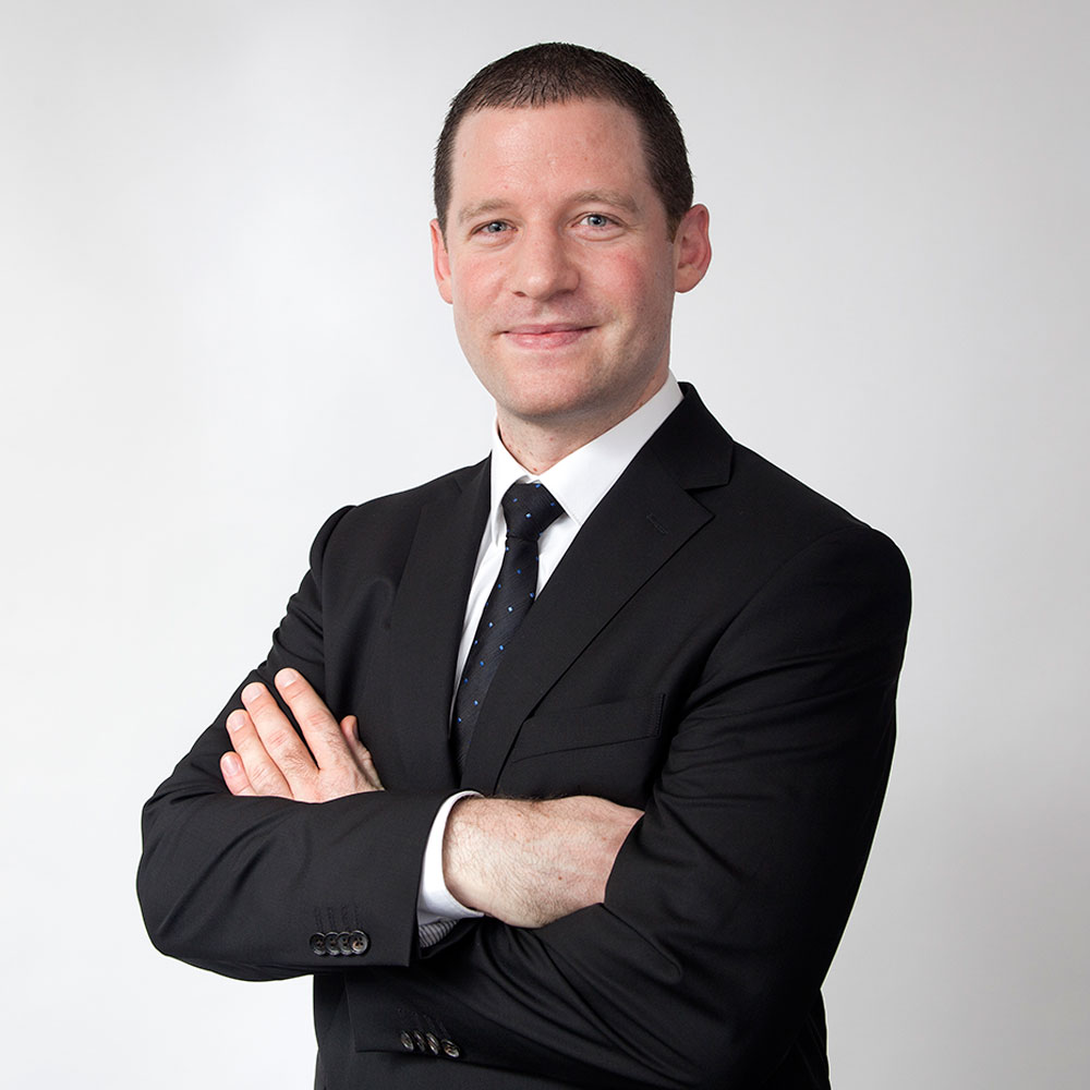 Bilder Eisele & Partner Treuhand AG