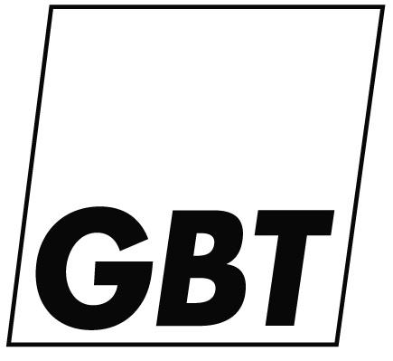 Immagini GBT AG, Gesellschaft für Beratung und Treuhand