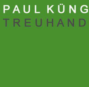 Images Küng Treuhand