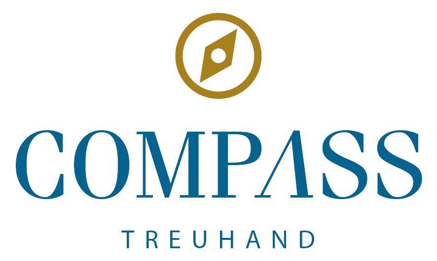 Bilder Compass Treuhand, Fries