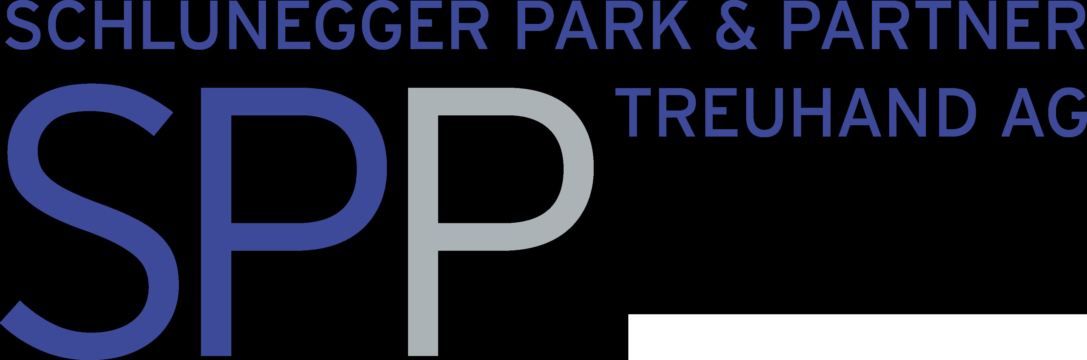 Bilder SPP Schlunegger Park & Partner Treuhand AG