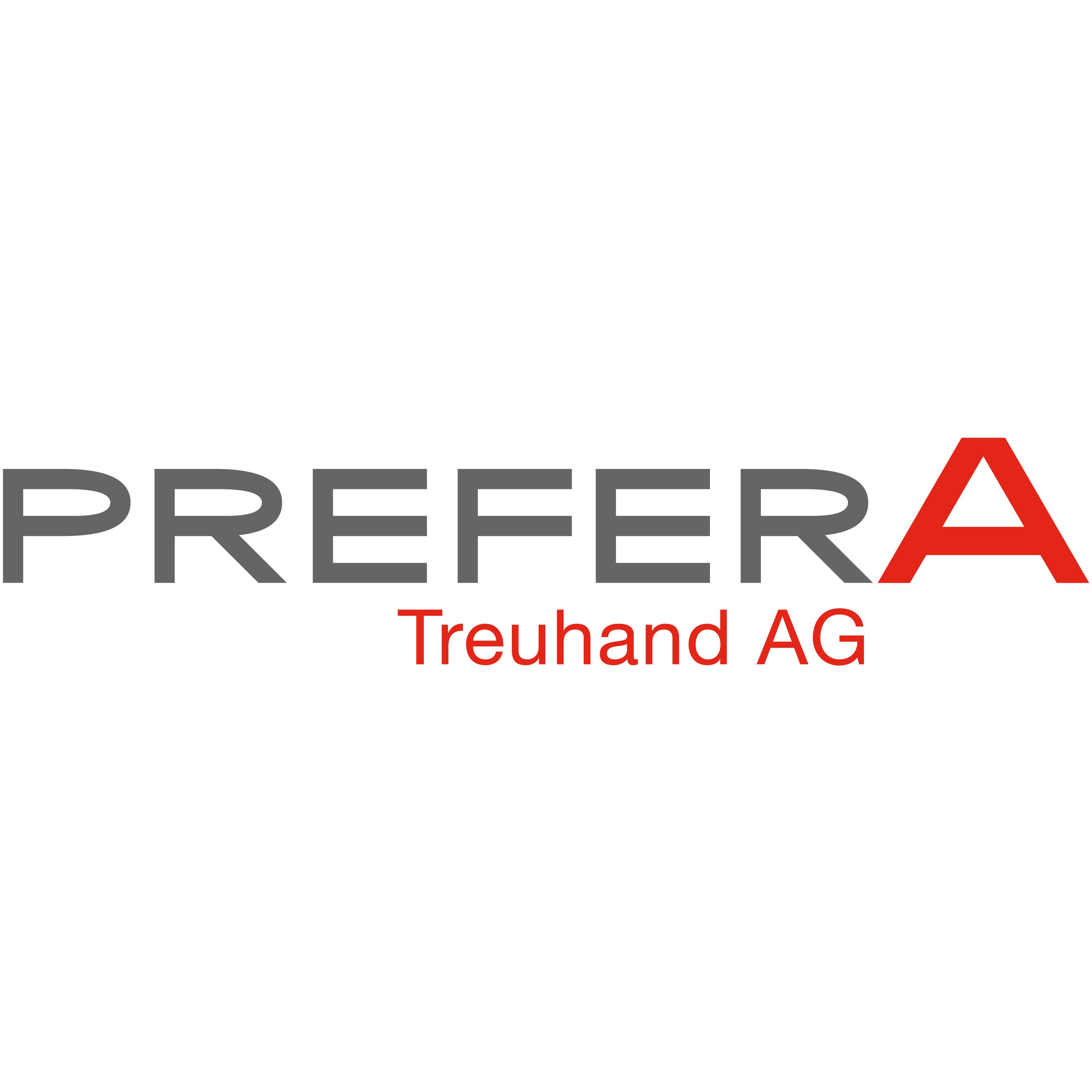 Images Prefera Treuhand AG
