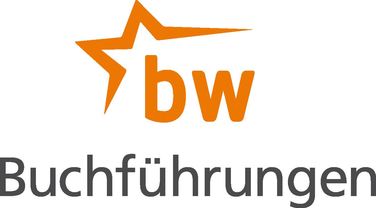 Bilder BW Buchführungen GmbH