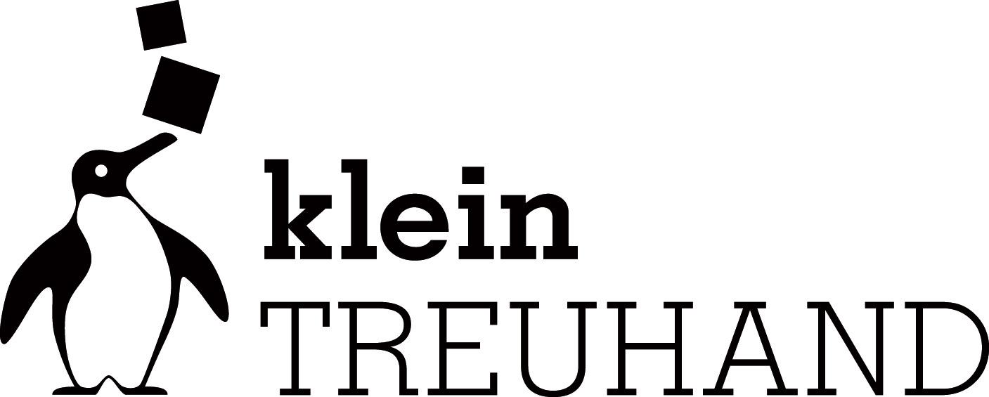 Images Klein Treuhand GmbH