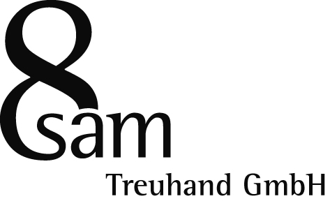 Bilder 8sam Treuhand GmbH