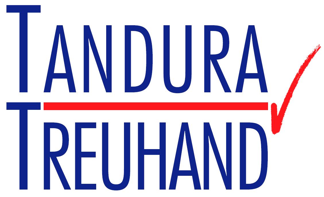 Photos TANDURA TREUHAND AG