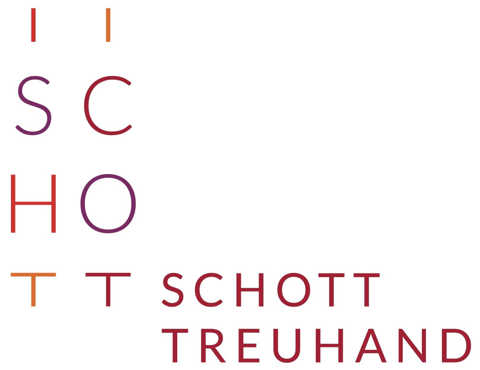 Images Schott Treuhand AG