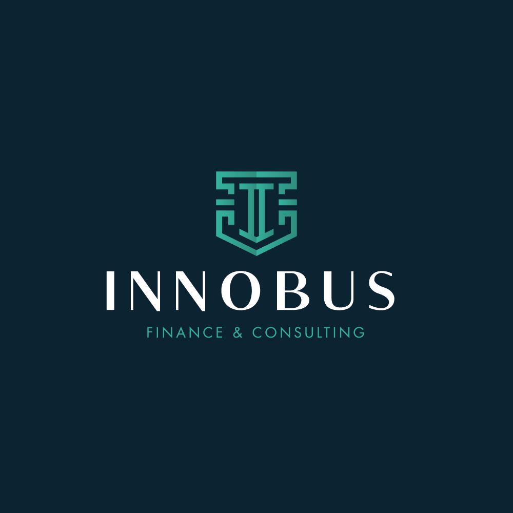 Photos innobus GmbH