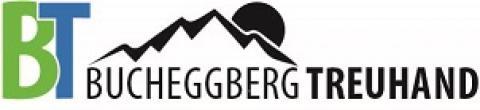 Immagini Bucheggberg Treuhand AG