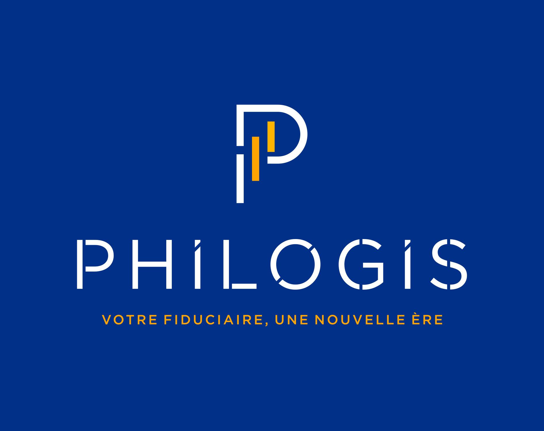 Photos Philogis - société fiduciaire