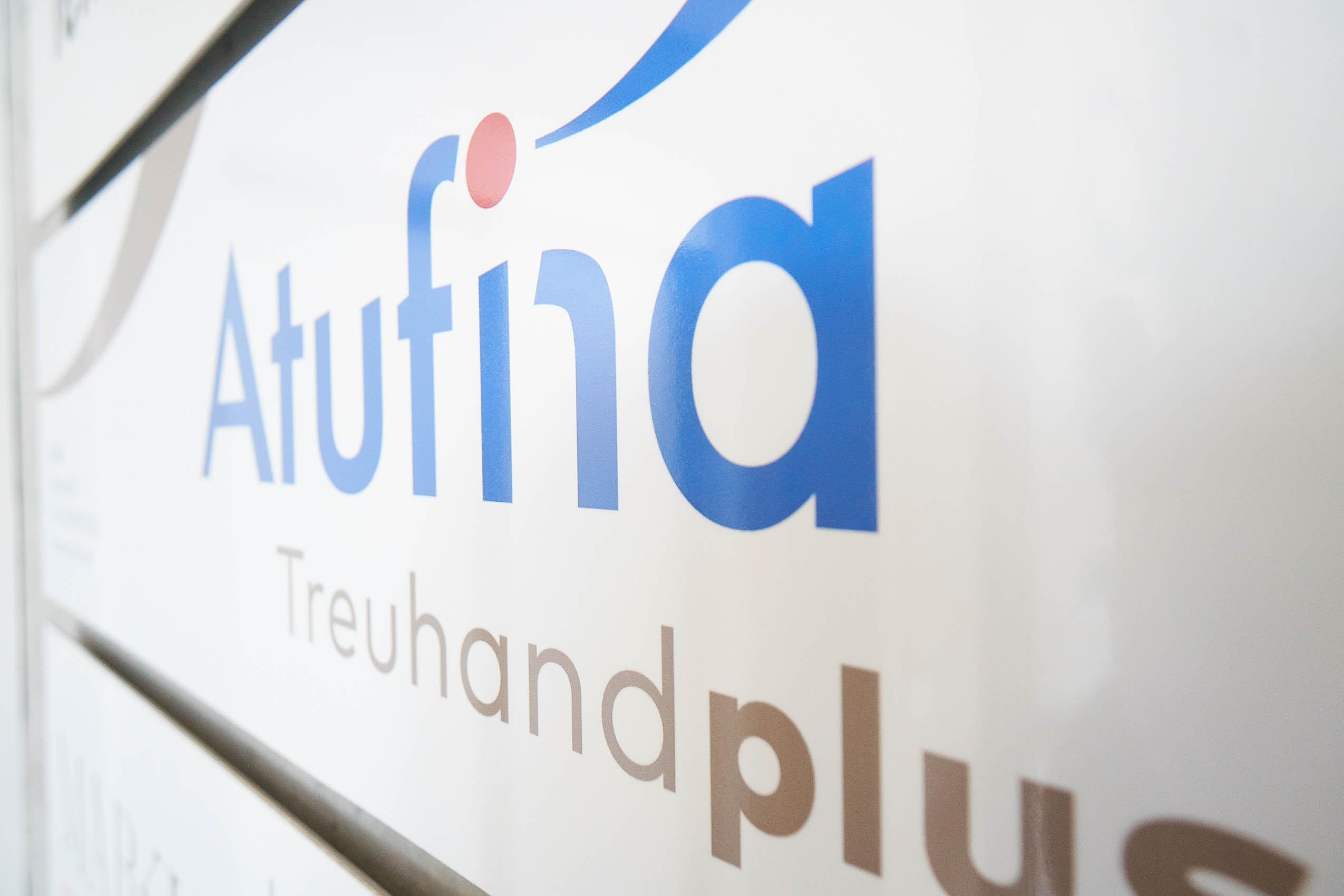 Bilder Atufina AG