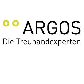 Immagini ARGOS Audit & Tax AG