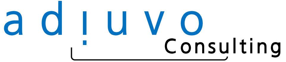 Photos adiuvo Consulting GmbH