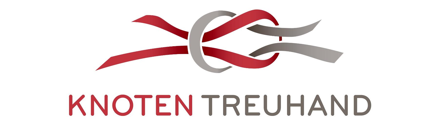 Bilder KNOTEN Treuhand GmbH