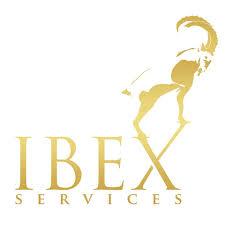Immagini IBEX SERVICES SA