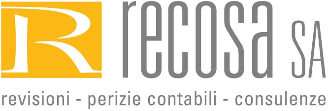 Immagini Recosa - Revisioni e Consulenze SA