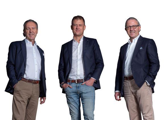 Images Willi & Partner AG