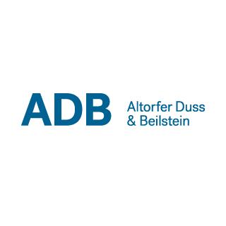 Bilder ADB Altorfer Duss & Beilstein AG