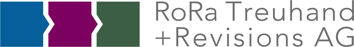 Photos RoRa Treuhand + Revisions AG