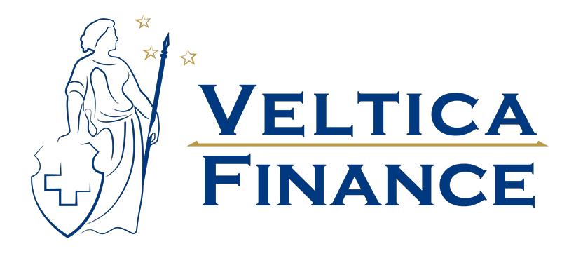 Photos Veltica Finance - Fiduciaire Suisse Sàrl