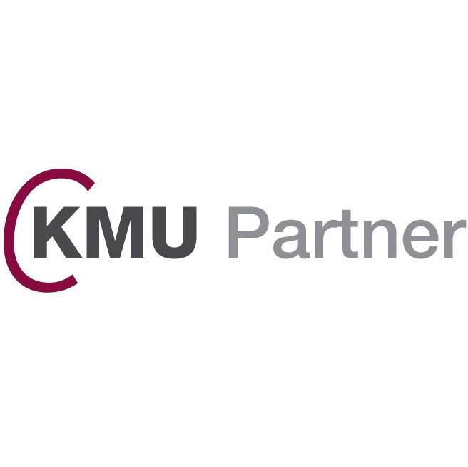 Photos KMU Treuhandpartner AG Luterbach