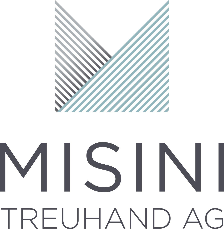 Photos MISINI Treuhand AG