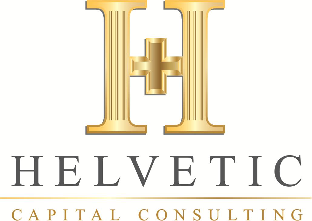 Bilder Helvetic Capital Consulting AG