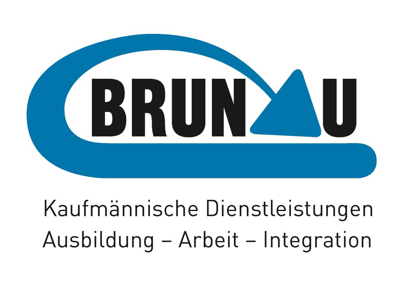 Bilder Brunau-Stiftung und Giesshübel-Office