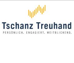 Photos Tschanz Treuhand AG
