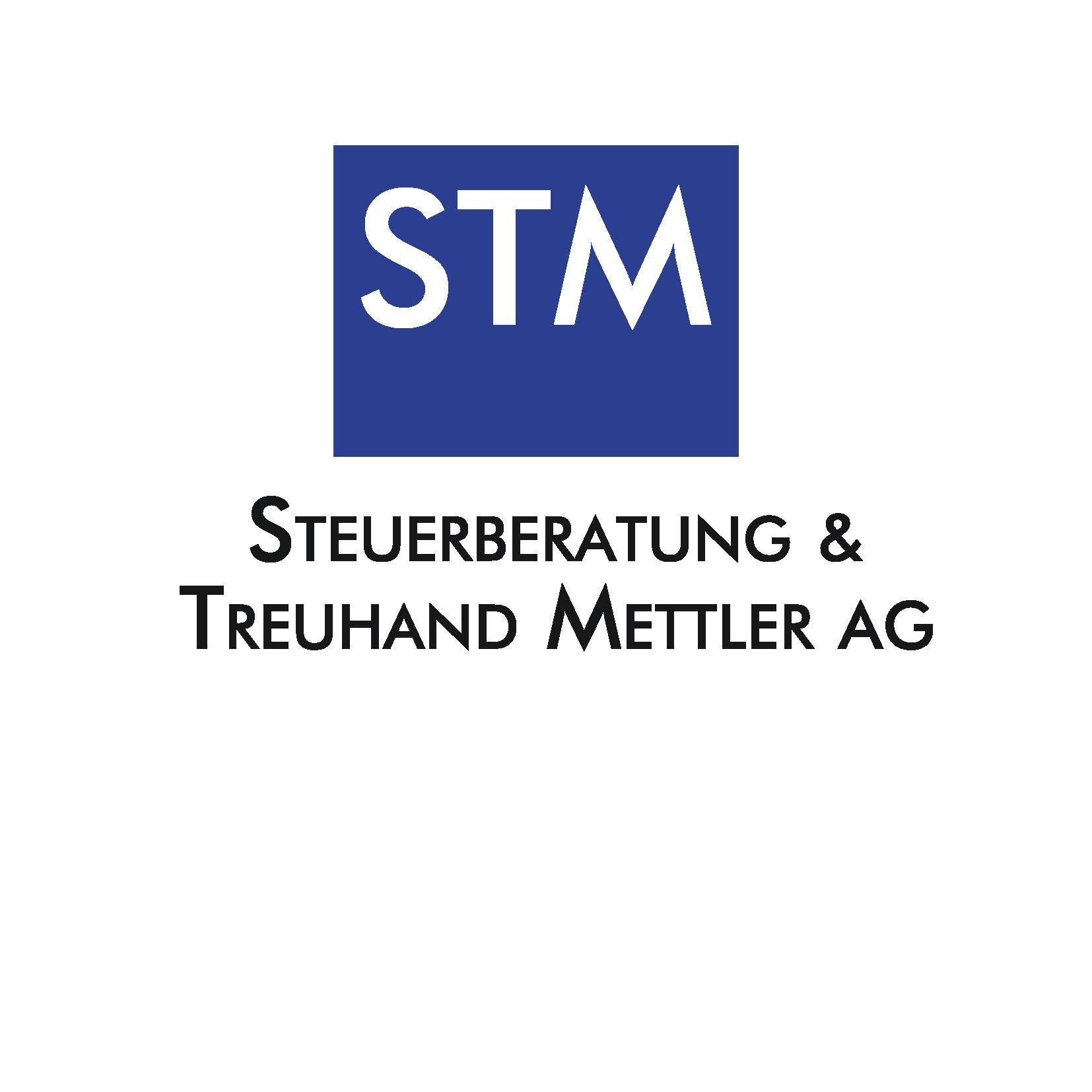 Bilder STM Steuerberatung & Treuhand Mettler AG
