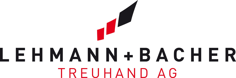 Photos Lehmann + Bacher Treuhand AG