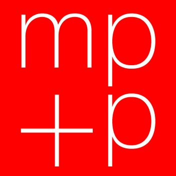 Immagini MPP Fiduciaria SA