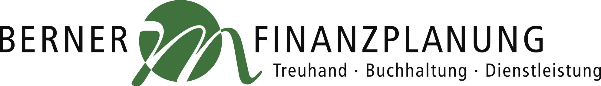 Bilder Berner Finanzplanung GmbH