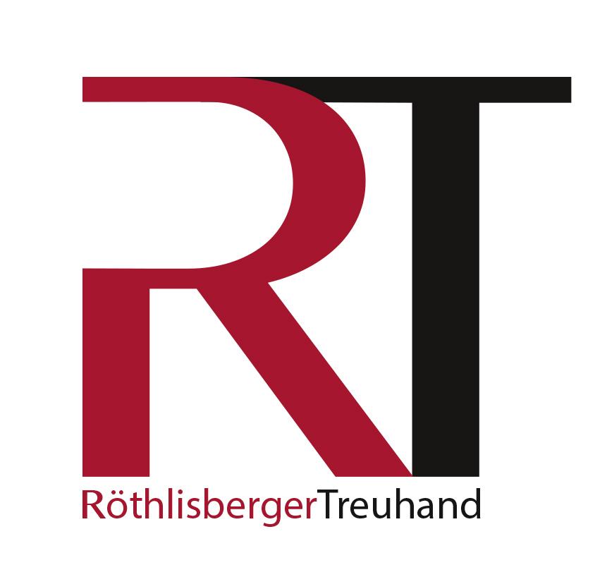Photos Röthlisberger Treuhand GmbH