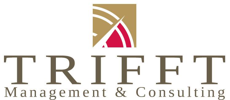 Bilder Trifft Management & Consulting GmbH