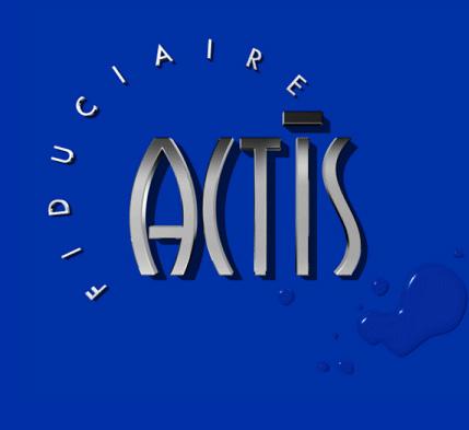 Photos Fiduciaire Actis SA