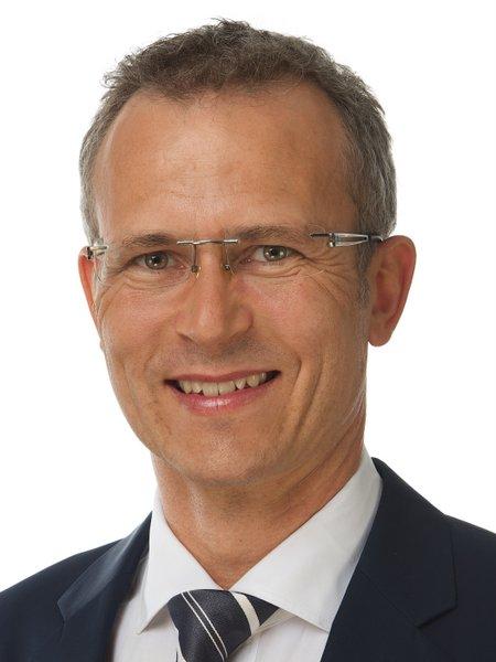 Bilder Jürg Attinger & Partner AG