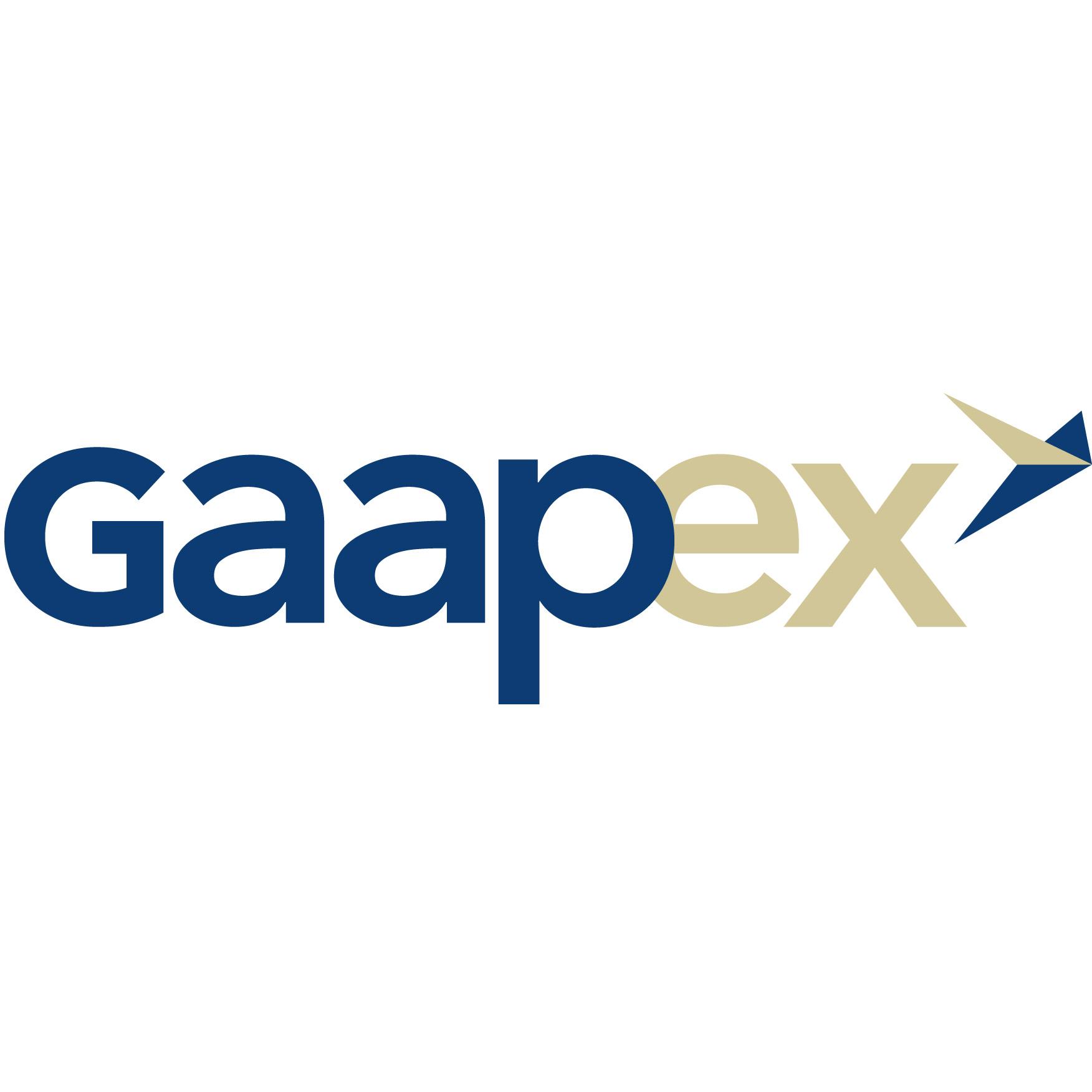 Photos Gaapex Sàrl
