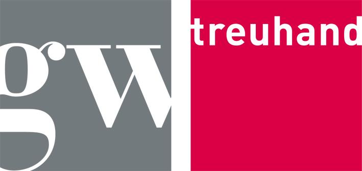 Bilder G&W Treuhand AG