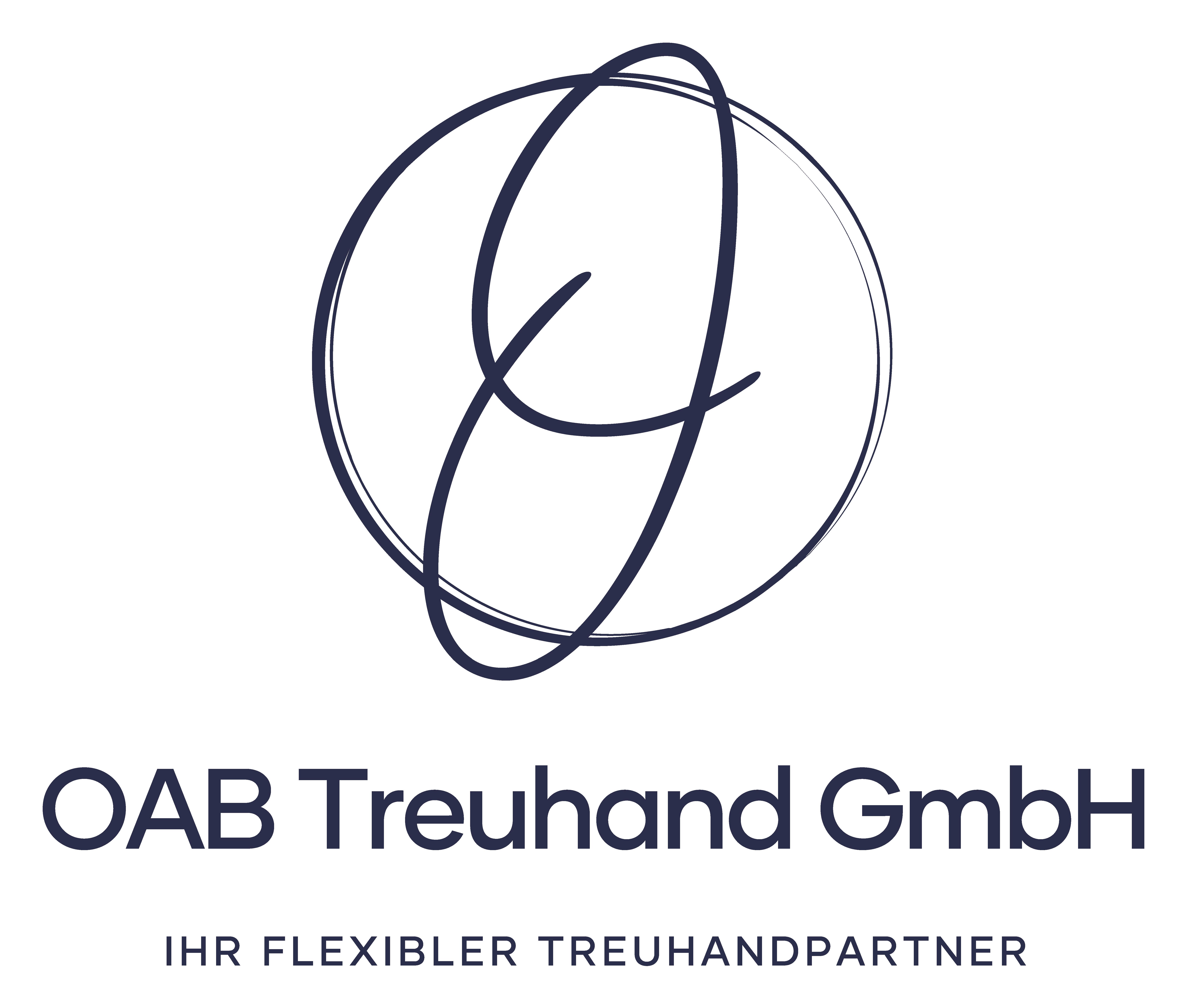 Bilder OAB Treuhand GmbH