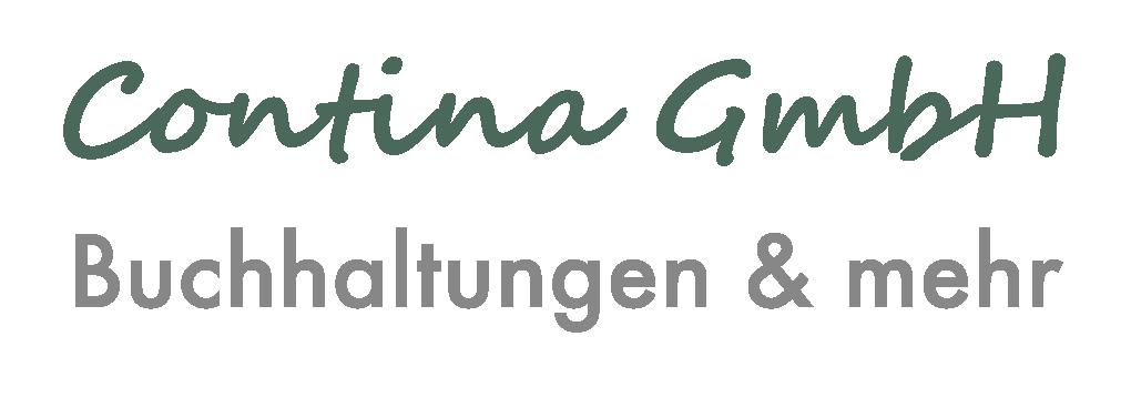 Bilder Contina GmbH