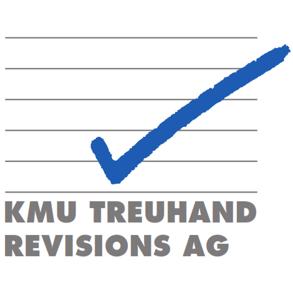 Bilder KMU Treuhand und Revisions AG