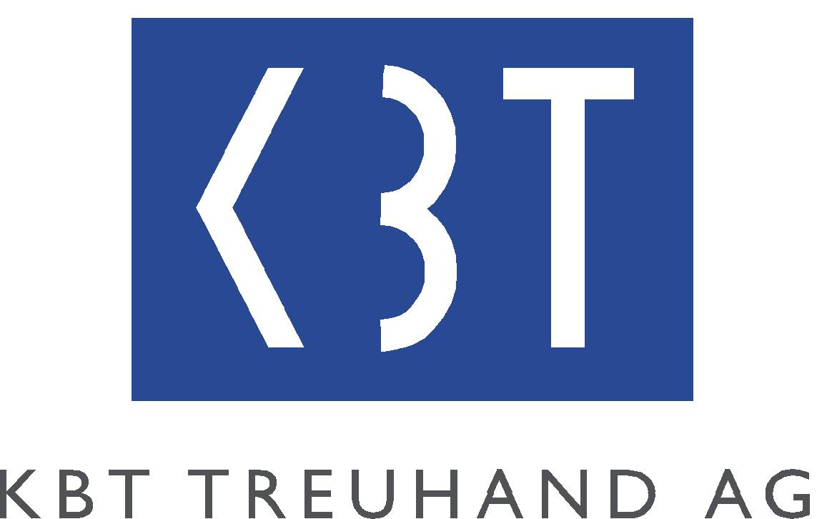 Bilder KBT Treuhand AG Zürich