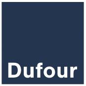 Photos Dufour Treuhand AG