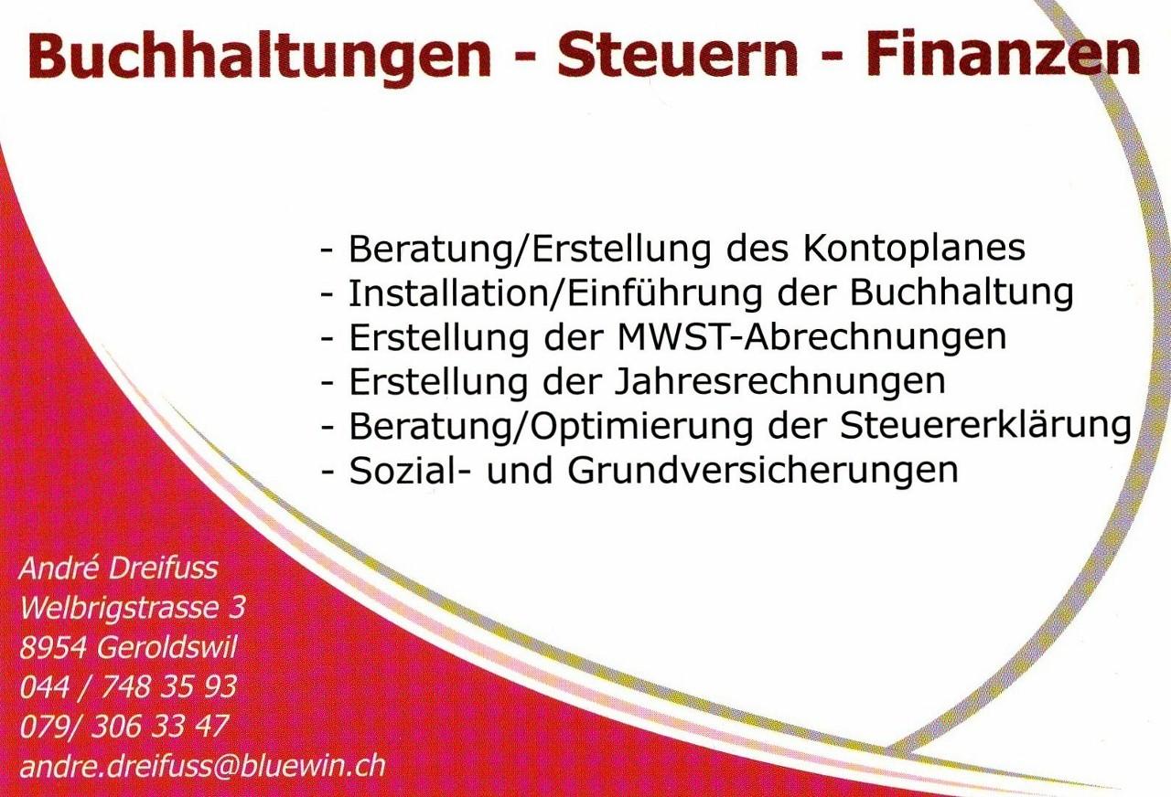 Images Buchhaltung - Steuern - Finanzen