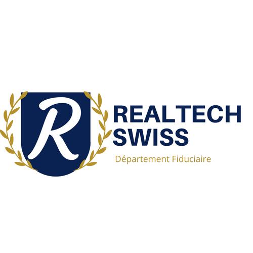 Photos Realtech SA