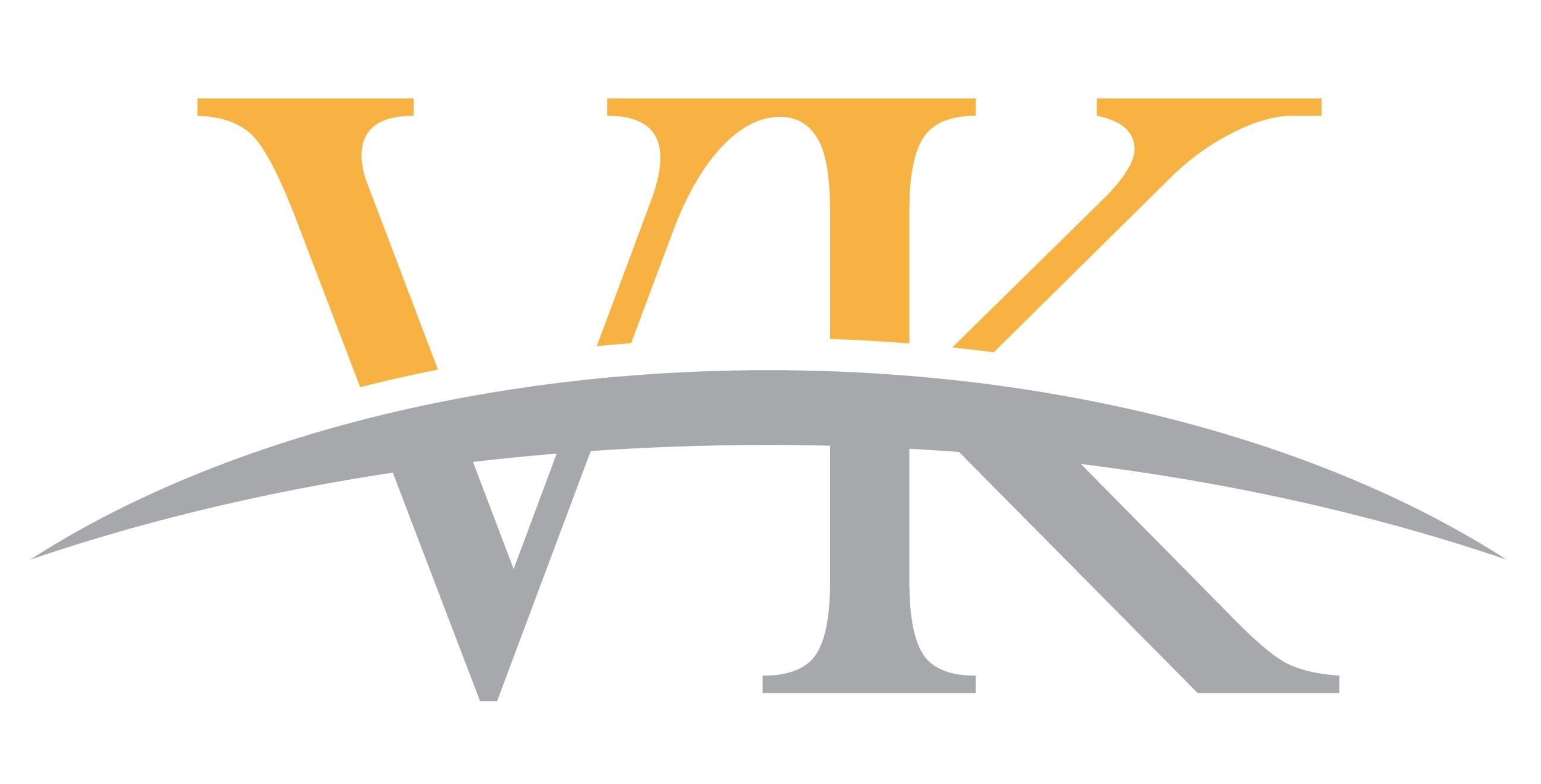 Images VK Treuhand & Immobilien GmbH