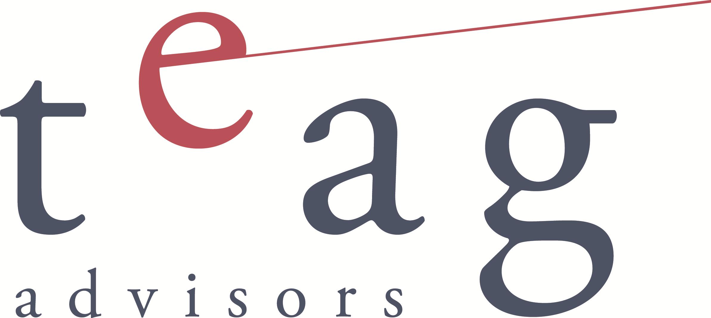 Bilder TEAG Advisors AG