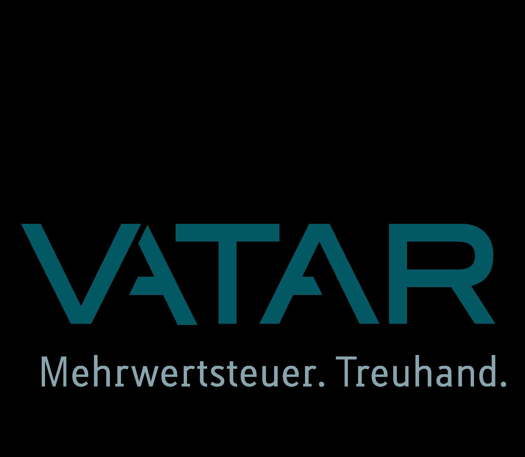 Bilder VATAR AG